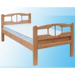 кровать Ника односпальная