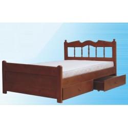 кровать Николь полуторка