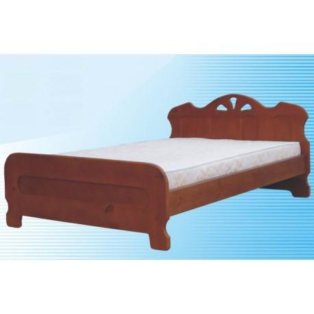кровать двухспальная София