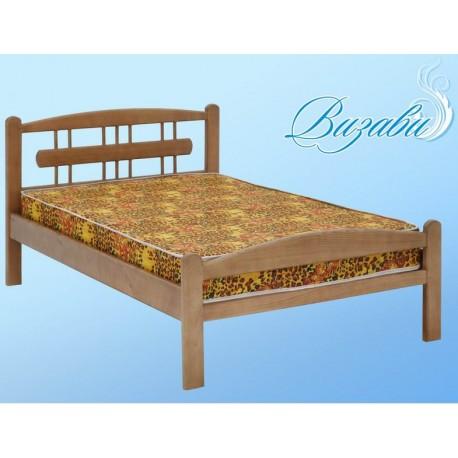 кровать двухспальная Визави