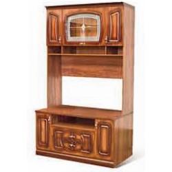Шкаф для ТРА (ТВ) Азалия-12 большой