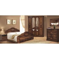 Спальня Нега комплект 5 предметов