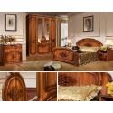 Спальня Нега-9 комплект