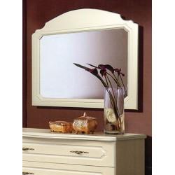 Зеркало от спальни Нега-11