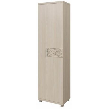 модуль №13 Ирис дуб Бодега Шкаф для одежды