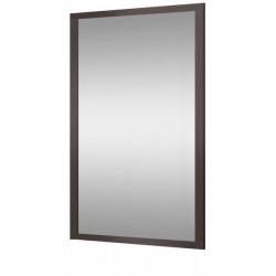 СП-05 Панель с зеркалом «Спарта»
