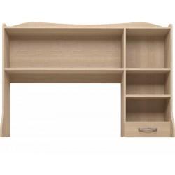 модуль №11 Квест Надстройка для стола