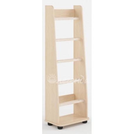 лестница ЛП-04