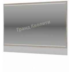 4-1214 Зеркало Мальта