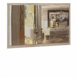 зеркало 800х600 Сакура