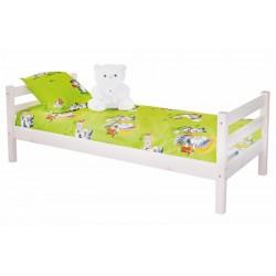 Кровать Соня вариант №1