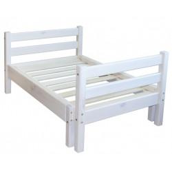 Раздвижная кровать Соня