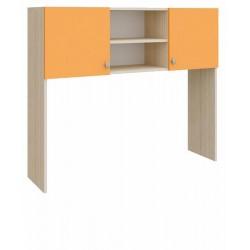 Надстройка стола Астра