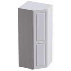 Шкаф угловой Соня