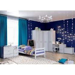 Детская комната Соня комплект №1