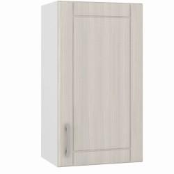 Шкаф навесной 400 Катрин