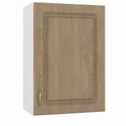 Шкаф навесной 500 Эмили