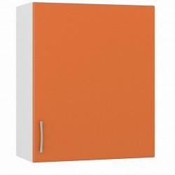 Шкаф навесной 600 Сандра