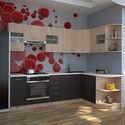 модульная кухня Одри