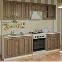 кухонная мебель Сильвия