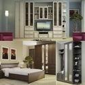 модульная мебель София