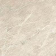 мрамор бежевый светлый