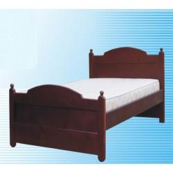 кровать Карина односпальная