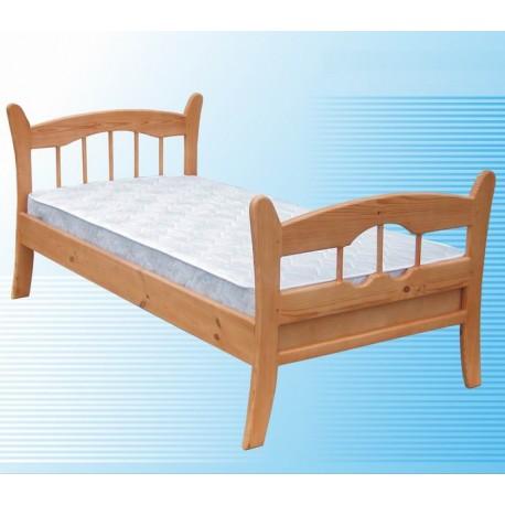 кровать Феникс односпальная