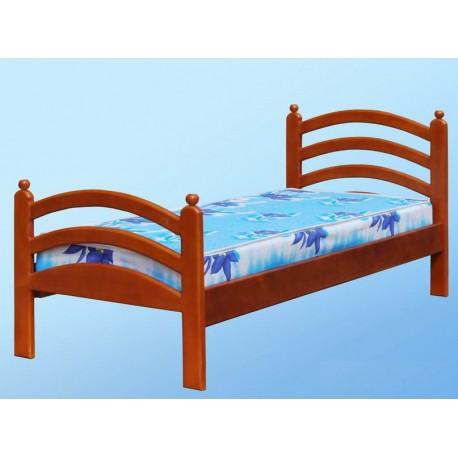 кровать Сказка односпальная