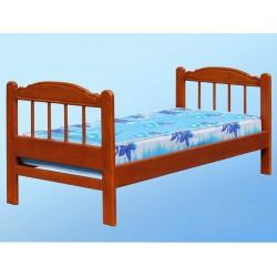 кровать Алиса односпальная