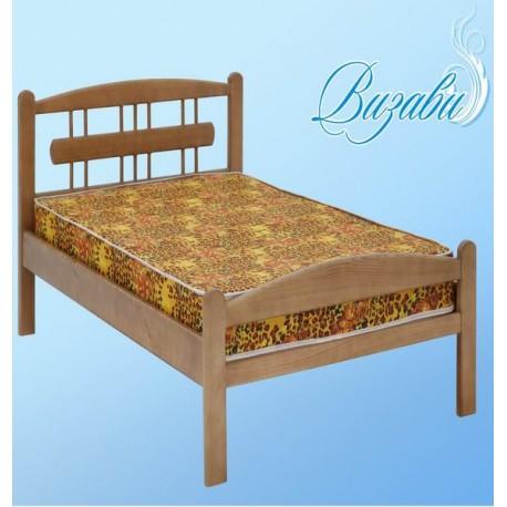 кровать Визави односпальная