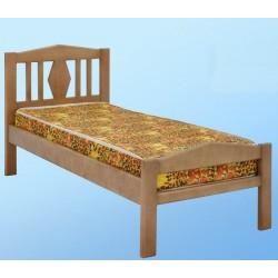 кровать Садко односпальная