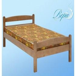 кровать Вера односпальная