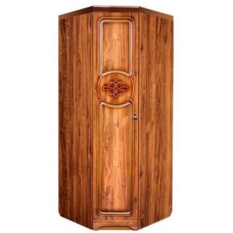Шкаф для одежды угловой Азалия-12