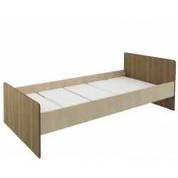 Мика СТЛ-121.01 Кровать