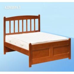 кровать Адмирал односпальная