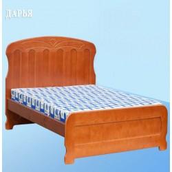 кровать Дарья односпальная