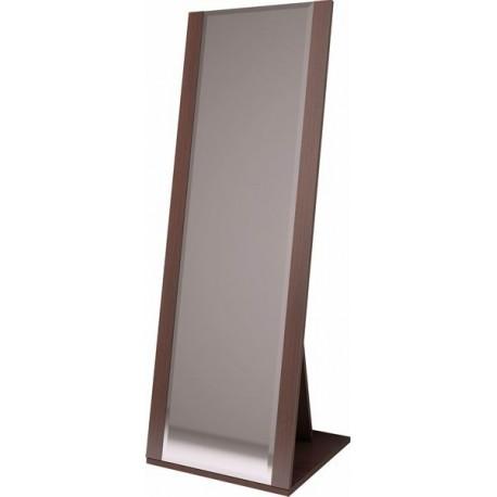 модуль №33 Скандинавия Зеркало напольное