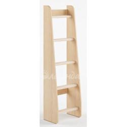 лестница ЛП-09