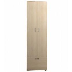 шкаф в прихожую Нео