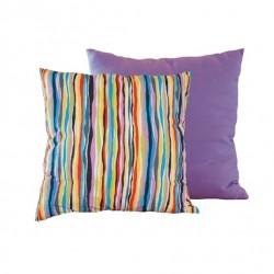 Большая подушка 60*60 см текстиль к серии Соня