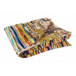 Покрывало 105*200 см текстиль к серии Соня
