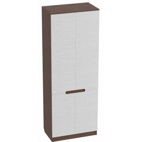 шкаф для одежды Виго