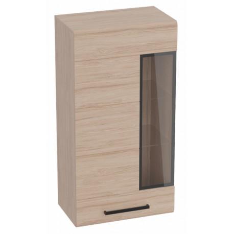 шкаф-витрина Кёльн
