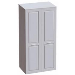 Шкаф 2-х дверный Соня