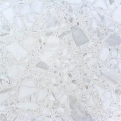 столешница белый камень