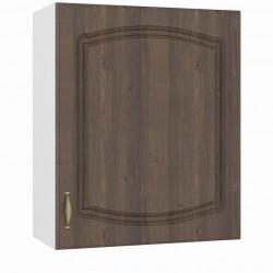Шкаф навесной 600 Сильвия