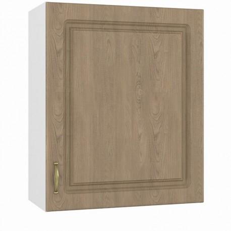 Шкаф навесной 600 Эмили
