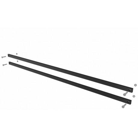 Ребра жесткости для металлических кроватей