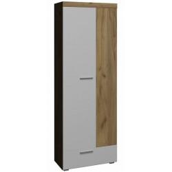 «BEST» №3 Шкаф для одежды и белья